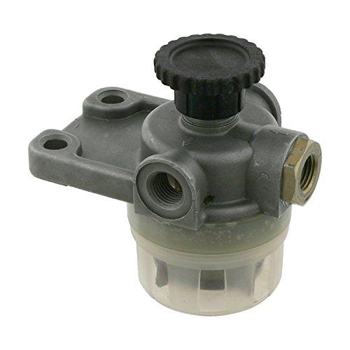 Febi-Bilstein 24488 Pompe, préalimentation de carburant