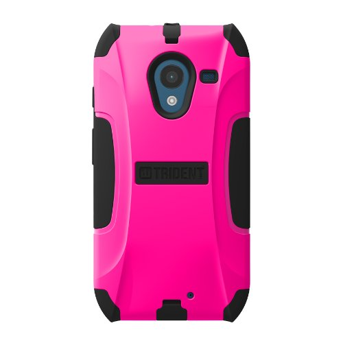 moto-x-hulle-case-hot-pink-trident-aegis-slim-series-rugged-hard-cover-over-dual-layer-hybrid-siliko