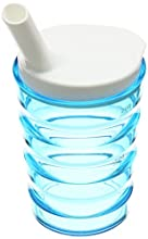 Tasse anti renversement Sure Grip