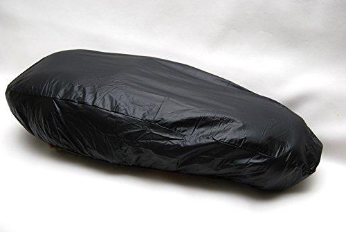 75-cm-motorrad-sitzbankabdeckung-raincover-uberzug-wasserdicht-sitzbezug-schutz-gegen-nasse-staub-sc
