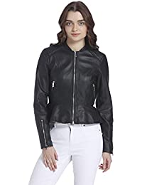27d87acafe VERO MODA Women's Jackets Online: Buy VERO MODA Women's Jackets at ...