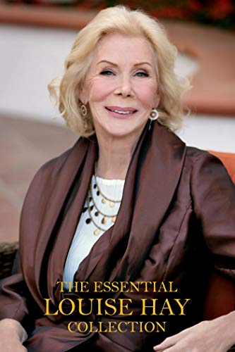 The Essential Louise Hay Collection (English Edition)