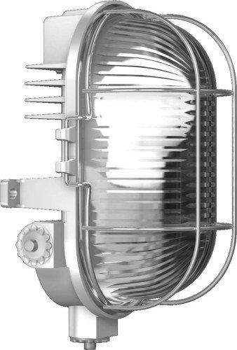 REV REV LED-Feuchtraumleuchte