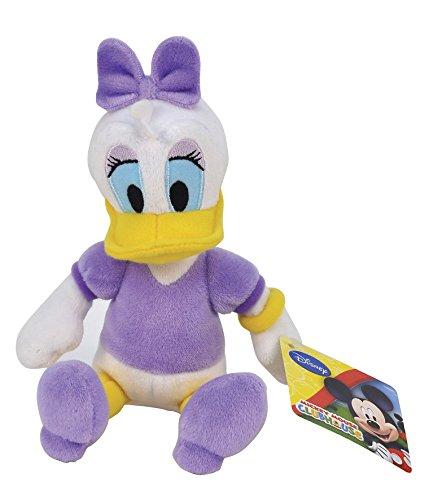01067 - Plüsch Spielzeug 25cm - Qualität super soft (Daisy Plüsch)