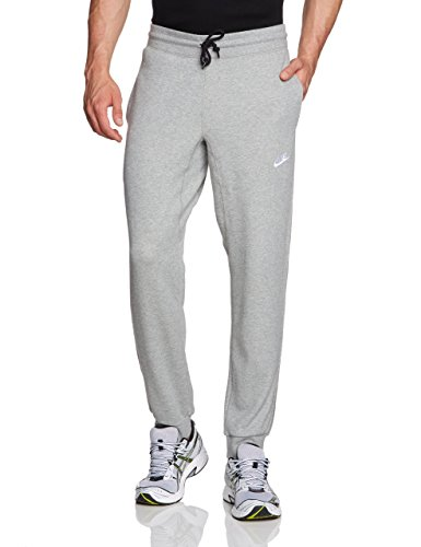 Nike Herren Hose Intentional, grau, XXL, 545329-063