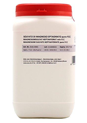 solfato-di-magnesio-eptaidrato-sali-di-epsom-1-kg