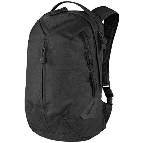 Condor Fail Safe Pack schwarz -