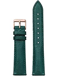 Cluse - Women's Watch CLS070