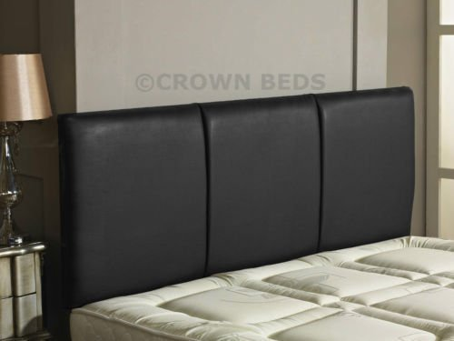 quality-faux-leather-alton-headboard-in-2ft63ft4ft4ft65ft6ft-new-3ft-single-black
