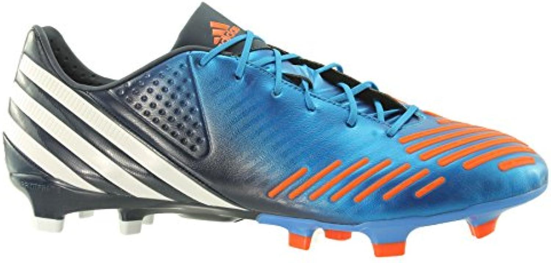 adidas Herren Predator LZ TRX FG g61627 Fußball Stiefel