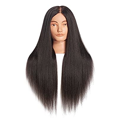 Hairginkgo 66cm 71cm cabeza