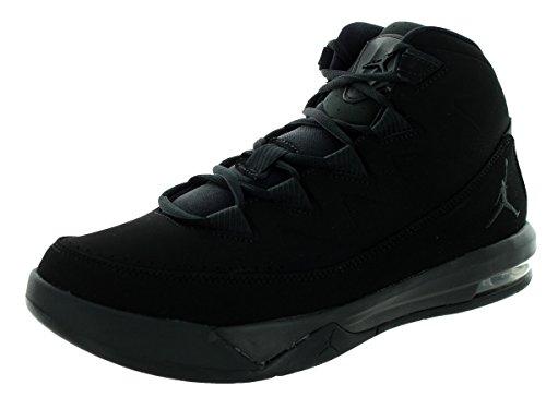 Nike Jordan Air Deluxe, Chaussures de Sport Homme, Taille