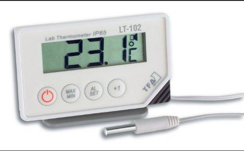 tfa-301034-termometro-de-control-digital