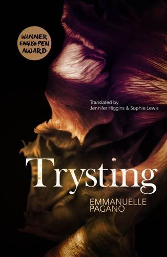 trysting