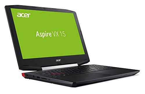 Acer VX5-591G-78HD