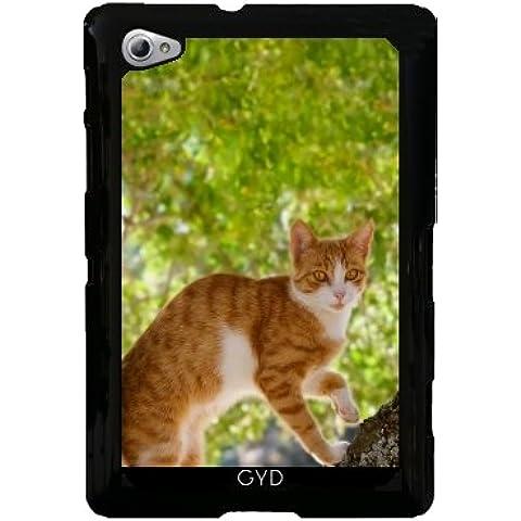 Custodia per Samsung Galaxy Tab P6800 -