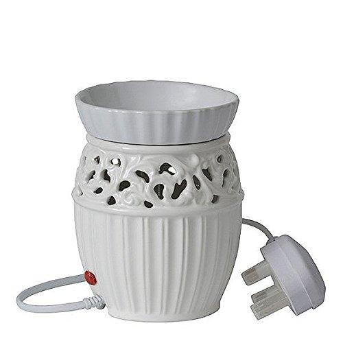 yankee-candle-astbury-electric-melt-warmer