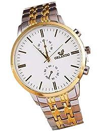 WSPSYB Señora Reloj Calibración Simple Ocio Reloj Deportivo De Cuarzo ...