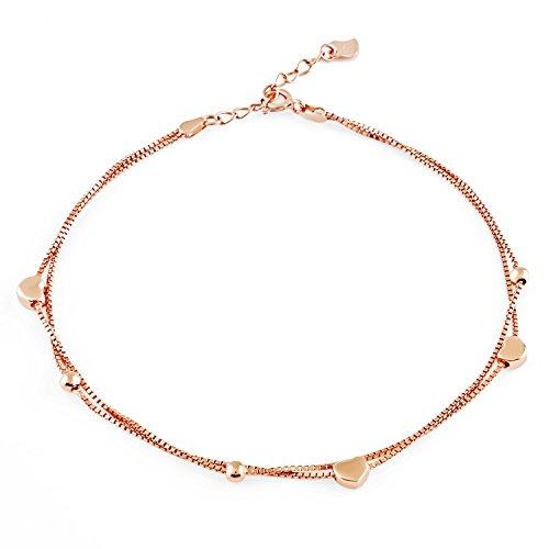 Lovely bracelet!!!