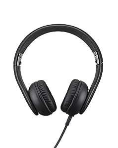 Casio XW-H1 Headphone (Black)