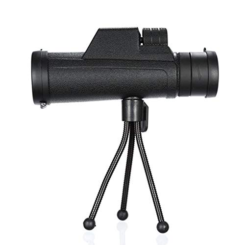 High Definition Teleskop High Definition 10 x 30 High Power Teleskop Outdoor Travel Belt Support Verstellbares Teleskop hoch mehrere -