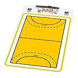 B&D Coach-Board Basic für Handball