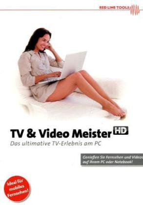 tv-video-meister-hd-import-allemand