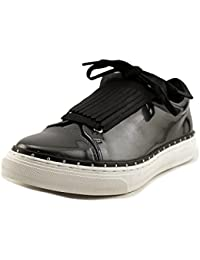 Sixtyseven Croco Black/ Tayler C29275BLK, Scarpe sportive - 38 EU