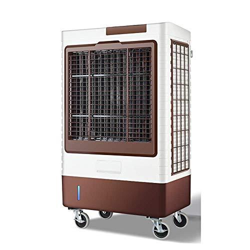 SWB Grande Volume d'Aria Refrigerazione Aria condizionata Ventilazione Commerciale Raffreddamento ad Acqua Ventilatore -450W