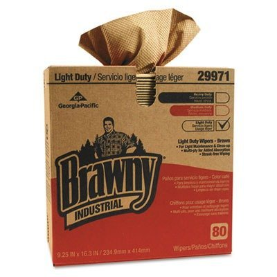 light-duty-three-ply-paper-wipers-9-1-4x16-3-4-brown-80-box-by-brawny-industrial