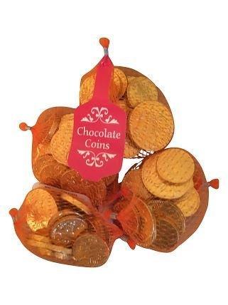 12-sacchetti-di-borse-di-50g-50g-oro-fogli-coperti-cioccolato-al-latte-sacchi-di-denaro