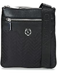 dcce5e1c7d86 Amazon.co.uk  Versace Jeans - Handbags   Shoulder Bags  Shoes   Bags