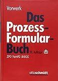 ISBN 3504070196