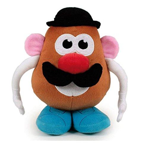 mr-potato-head-kartoffelkopf-plusch-plush-40cm