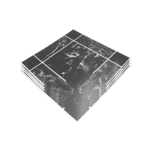 dalles-de-sol-cuisine-salle-de-bain-antiderapant-sol-en-vinyle-resistant-lot-de-4-autocollant-peel-e