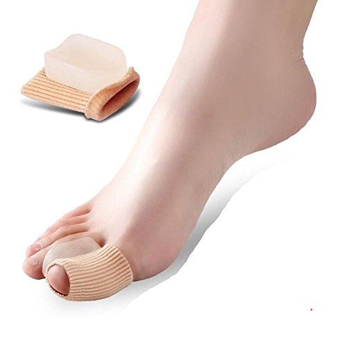 Daumen Mann Und Frau Korrektur Nagel Festen Anzug Daumen Finger Zeh Finger Fixer Kleinen Fuß Korrektor Punkte