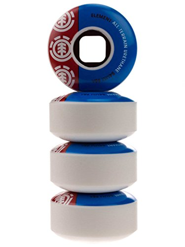 skateboard-wheels-element-section-54mm-rollen-blu