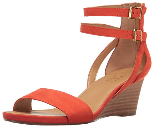franco-sarto-womens-l-danissa-wedge-sandal-orange-9-m-us