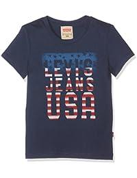 Levi's, T-Shirt Bébé Garçon