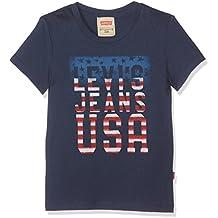 Levi's T-Shirt, Camiseta para Bebés