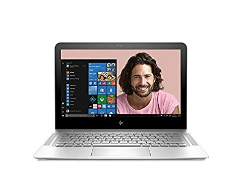 HP ENVY 13-ab002nf Ultrabook 13'' Full HD Argent (Intel core