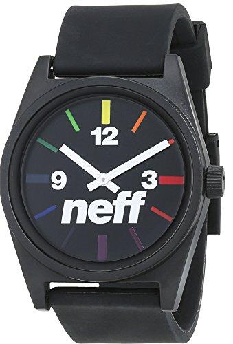 Neff Daily Orologio