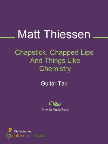 chapstick-chapped-lips-and-things-like-chemistry