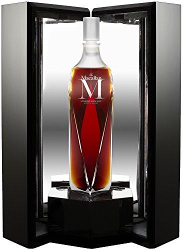 Macallan Whisky - 700 ml