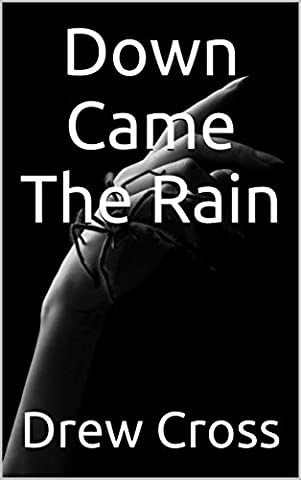 Down Came The Rain (The DCI Wade Series Book 2)