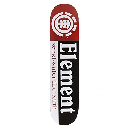 tavola-element-section-775