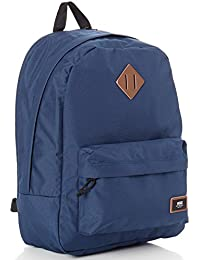63f5547b35 Vans Backpack – Old Skool Plus blue black