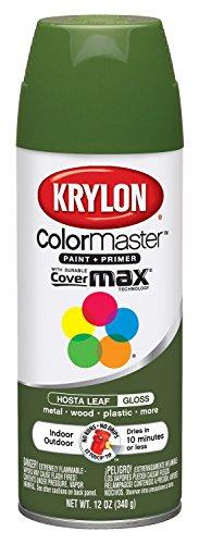 krilon-k-05354102-hosta-blatt-innen-und-aussen-dekorateur-farbe-12-oz-aerosol