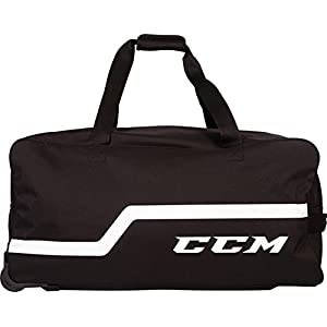 CCM 210 Wheelbag 38′