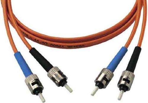tyco-electronics-amp-duplex-cavo-st-st-625-0-5349